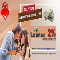 DO YOU NEED A URGENT LOAN BUSINESS LOAN TO SOLVE YOUR PROBLEM EMAIL U