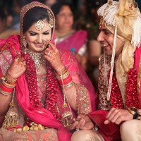 PHOTOGRAPHY SERVICES IN CHANDIGARH PUNJAB INDIA