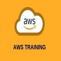 AWS Online Certification Training